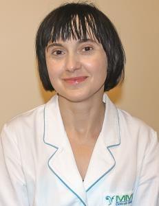 Konsultacja  dr Agnieszka Dmowska- Koroblewska /Mat. Redakcyjne