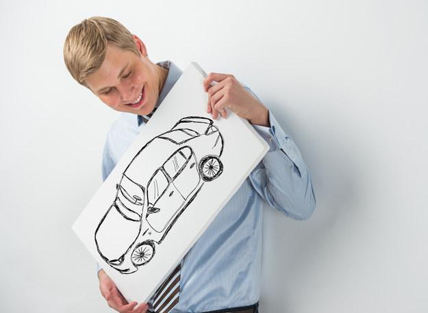 Konta osobiste dla kierowców /materiał zewnętrzny