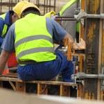 Kontrole inspekcji pracy: 9 proc. firm zaniżało stawkę godzinową