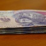 Kontrole ws. płacy minimalnej. Pracodawcy mogą dostać kary
