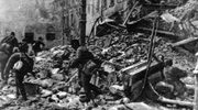 Kontrowersje w związku z pomnikiem ku czci polskich ofiar III Rzeszy