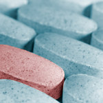 Kontrowersyjne badania - pełny cykl antybiotykoterapii niepotrzebny?