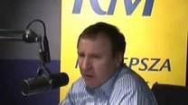 Kontrwywiad RMF FM