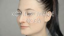 Konturowanie nosa - jak zrobić to dobrze?