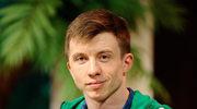 Kontuzjowany Alan Andersz w Poznaniu będzie uciekał Adamowi Małyszowi