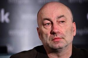 Koper: Nie wszystko, co było w PRL-u, należy całkowicie potępić
