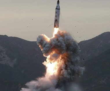 Korea Płn. jeszcze w tym miesiącu może przeprowadzić kolejny test nuklearny