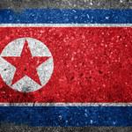 Korea Północna jednym z największych źródeł cyberataków