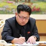 Korea Północna: Kim Dzong Un zapowiada walkę z korupcją