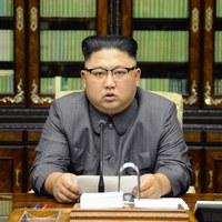 Korea Północna na forum ONZ grozi Stanom Zjednoczonym atakiem rakietowym