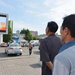 Korea Północna: Po próbie jądrowej rosną ceny paliw i żywności