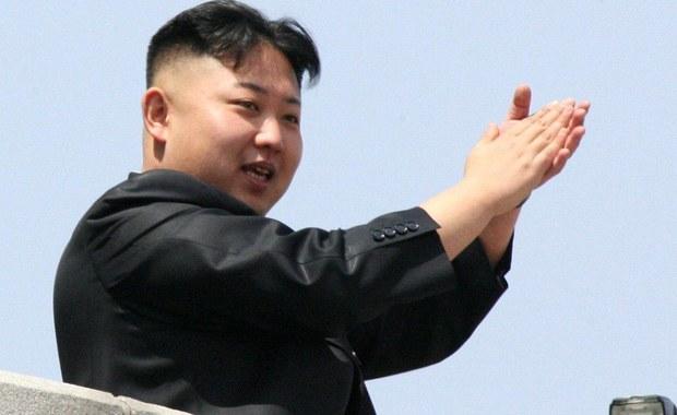 """Korea Północna przeprowadziła kolejny test rakiety balistycznej. """"Poważna prowokacja"""""""