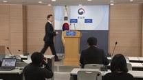 Korea Północna wystrzeliła rakietę balistyczną. Reakcja sąsiada
