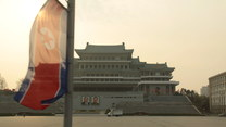 Korea Północna znowu straszy. Czy świat zmierza w stronę konfliktu nuklearnego?