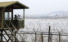 """Korea Południowa nie zostanie bierna. """"Będzie silna odpowiedź"""""""