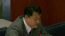 Korea: Wojna jądrowa może wybuchnąć w każdej chwili?