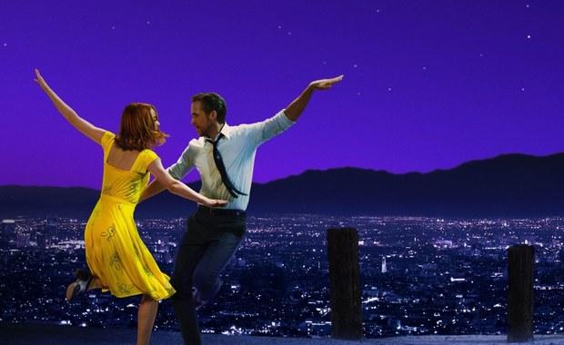 """Korespondent RMF FM w podróży śladami bohaterów filmu """"La La Land"""""""