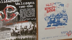 Kornel Morawiecki: W Solidarności Walczącej najważniejsze było zaufanie