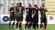 Korona Kielce – Cracovia 0-3 w 5. kolejce Ekstraklasy