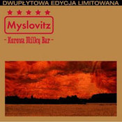 Korova Milky Bar (Reedycja)