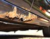Korozja samochodu - kiedy rdza staje się zagrożeniem