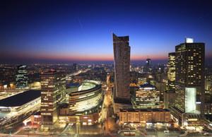 Korporacje w Polsce pod szczególną ochroną