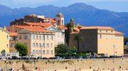 Korsyka - najciekawsze miasta