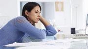 Kortyzol – specjalista od stresu