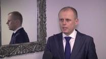 Korupcja w Polsce: co się dzieje w firmach
