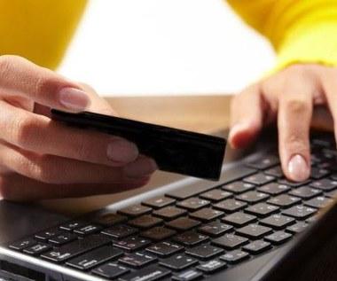 Korzystasz z e-płatności? Nie daj się okraść