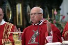 """""""Kościół traci bardzo ważnego biskupa"""". Odszedł abp Tadeusz Gocłowski"""