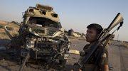 Kościół w Iraku umiera na oczach całego świata