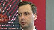 Kosiniak-Kamysz: Ograniczenie umów terminowych wzmocni pozycję pracowników