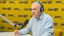 Kosiniak-Kamysz w Porannej rozmowie RMF (05.01.17)