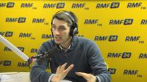Kosiniak-Kamysz w RMF FM: Minister zdrowia olał dyskusję o sieci szpitali