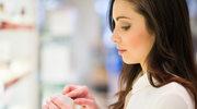 Kosmetyczne ABC. Naturalne składniki, które poprawią wygląd skóry