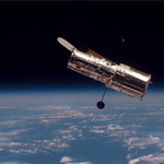 Kosmiczny Teleskop Hubble'a będzie działał 5 lat dłużej