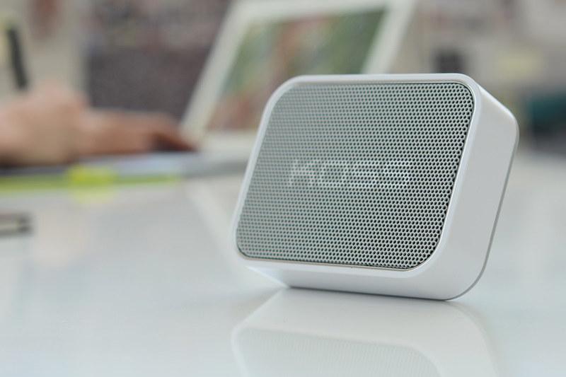 Koss Bluetooth BTS1 /materiały prasowe