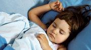 Koszmary u dzieci mogą zwiastować psychozy