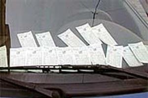 Kosztowne dane kierowców