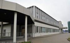 Koszty terapii protonowej w Krakowie w końcu wycenione