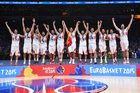 Koszykarskim federacjom już nie grozi wykluczenie z igrzysk i MŚ