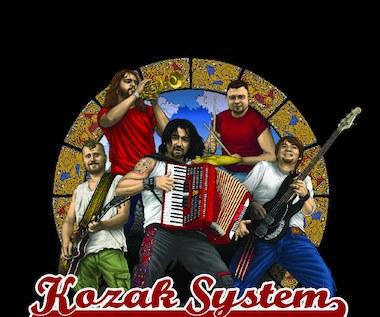 "Kozak System i Red Lips: ""Kochaj i żyj"""