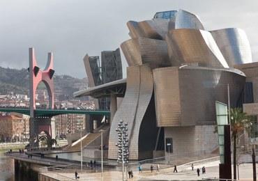 Kraj Basków. Hiszpania jakiej nie znacie