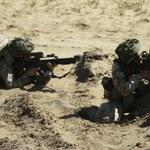 Kraj NATO wprowadza nowatorskie szkolenie dla żołnierzy