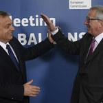 Kraje UE intensywnie rozmawiają o budżecie