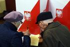 Krajowe Biuro Wyborcze zmieni karty do głosowania?