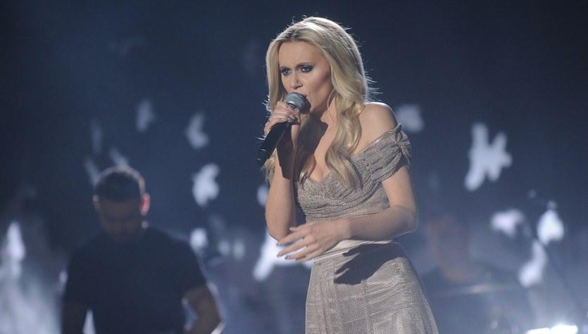 Krajowe eliminacje do Eurowizji (18 lutego 2017 r.)