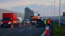 Krajowy Rejestr Karny – wpis także za przestępstwo drogowe