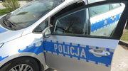 Kraków: 14-letnia Weronika została odnaleziona
